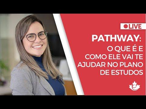 PATHWAY:  O QUE É E COMO ELE VAI TE AJUDAR NO PLANO DE ESTUDOS