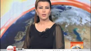 خالد الشكراوي يتحدث عن توقيت وطبيعة الهجوم على فندق بالعاصمة المالية