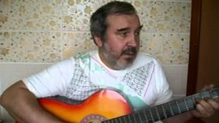 ФЕДОРОВИЧ А пісні Висоцького У Інструкція