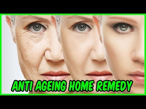 anti-ageing-home-remedies,-anti-aging,-get-rid-of-wrinkles-from-face,-anti-aging-mask,-reduce-age