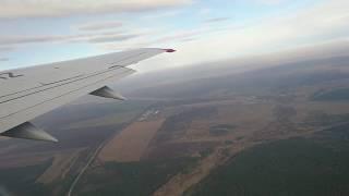 видео РАСПРОДАЖА авиабилетов авиакомпании Korean Air | Все спецпредложения авиакомпании Korean Air на нашем сайте