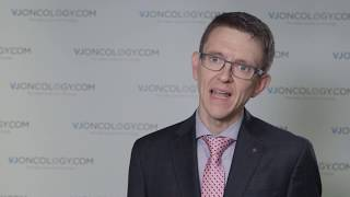 Enfortumab vedotin for bladder cancer
