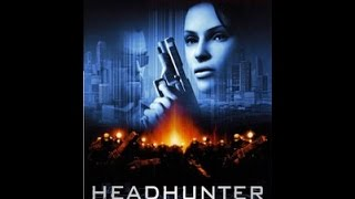 SILENT_Pavel - Headhunter Redemption. Firstrun. PS2 (PS3). Part 7 (01.11.2015)