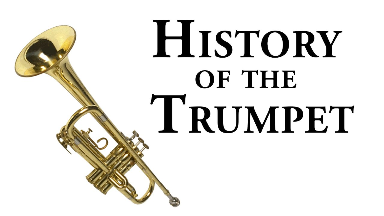 Fundamentals of trumpet