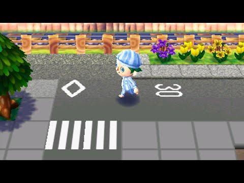 Dream Diary - Animal Crossing: New Leaf | Highway Hijinx