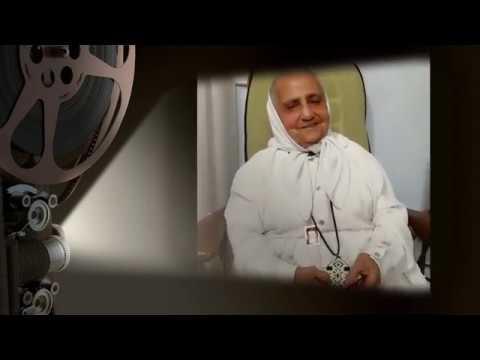 Video Interviews (Part 1) - A Message to StMarkLA