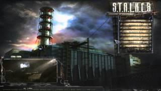 S.T.A.L.K.E.R. - Народная Солянка + DMX 1.3.5 + ООП.МА.К - Часть 46(, 2013-09-30T03:42:36.000Z)