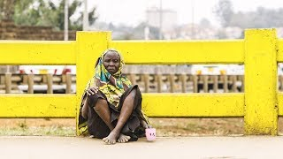 Can extreme poverty ever be eradicated The Economist