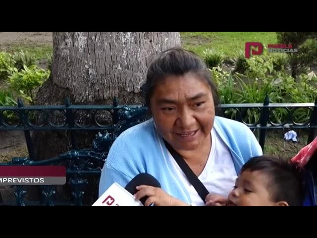 #PueblaNoticias Descubre por qué se endeudan las personas