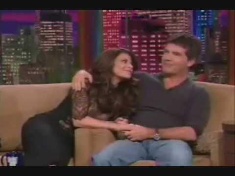 Paula & Simon - The Best moments
