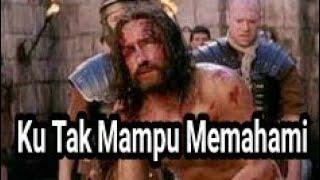 Download lagu Lirik Lagu Ku Tak Mampu Memahami by Victor Hutabarat, Biarkan Tuhan Menyentuh Hatimu