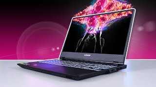 Don't buy the wrong Gaming Laptop