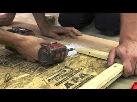 diy-pallet-headboard-tutorial