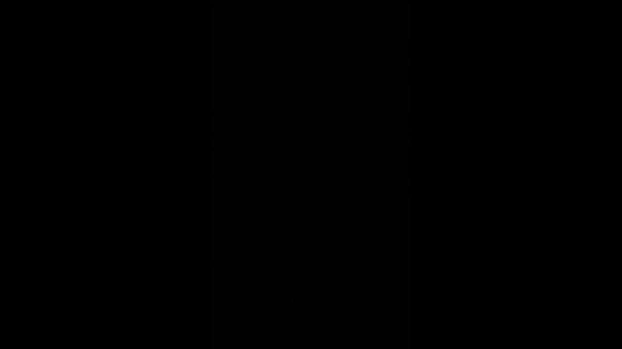 Модели блузок фото из шифона нежный