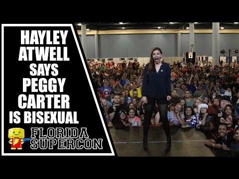 Random Black Girl - Alex Newell and Boston Gay Men's ChorusKaynak: YouTube · Süre: 6 dakika22 saniye