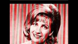 Watch Skeeter Davis Child Of The King video