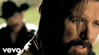 Brooks & Dunn - Cowgirls Don