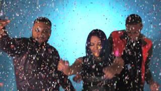 Nathalie ft. Broederliefde - Jij & Ik (prod. by EurosoundzZ)