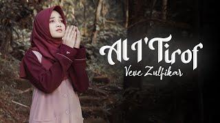 Download Veve Zulfikar - Al I'tirof ( Syair Doa Abunawas )