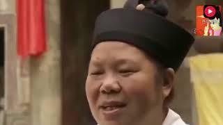 90岁高龄的女道长长居华山,仙风道骨,久不进食却能飞檐走壁!