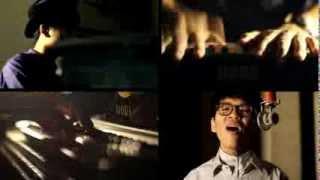 We Remain   Cover   BILLbilly01 ft. Ponjang