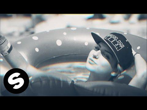 Смотреть клип Sander Van Doorn Feat. Onr - Temper Temper