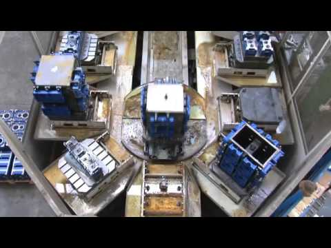 tramec_getriebe_gmbh_video_unternehmen_präsentation
