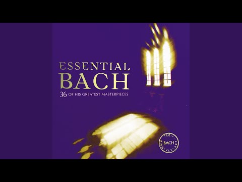 J.S. Bach: Christmas Oratorio, BWV 248 / Part Two - For the second Day of Christmas - No.10...