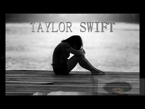 [FREE] Taylor Swift x Emotional Pop Type Beat (Falling Down) Cool Typhoon