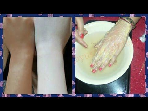 बॉडी पॉलिशिंग उबटन | पाये खिलखिलाती चमकदार त्वचा | SKIN WHITENING AND POLISHING UBTAN