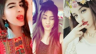 Stylish Cute Selfie Poses Ideas For Girls Youtube Cute selfie with kissable lips. stylish cute selfie poses ideas for girls
