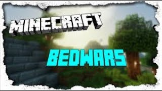 Sending 2 people off like they downloaded the game yesterday | Minecraft Bedwars