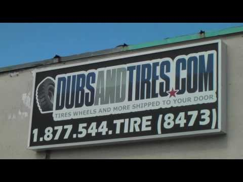Tires And Wheels Custom Rims Ft. Lauderdale Hollywood Miami Gardens Rims And Tires Florida