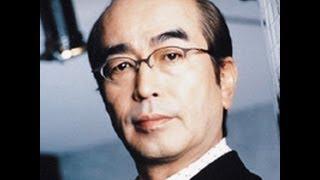 2月20日誕生日の芸能人・有名人 志村 けん、浅香 光代、アントニオ猪木...
