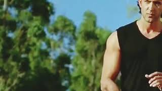 Hrithik Rosan Entry... Whatsapp Status Video