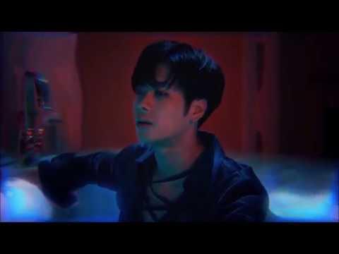 Jackson Wang - OKAY рус. саб