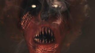 Horror status |  horror whatsapp status video.