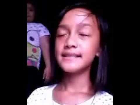 lagu cloud bread najla,maya,rahila