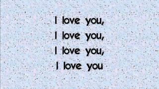Alex Clare Love You Lyrics