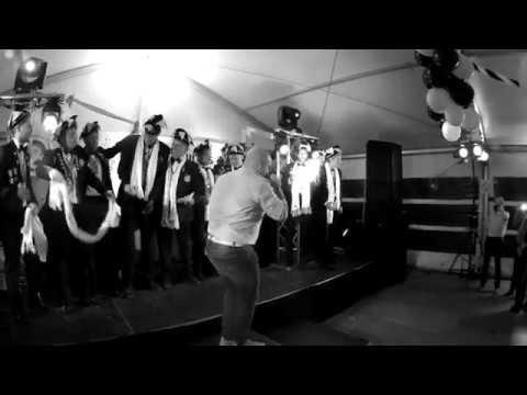 CV Leonidas ft Erwin - Mèt Steek Bin Iech Compleet