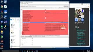 OpenCV Build Step (2/3) : CMake 설정 및 빌드 시작