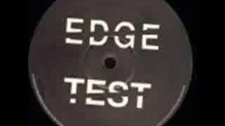 EDGE RECORDS 001 (oldskool hardcore rave STEREO)
