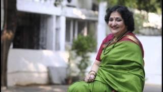 Maaya Jaalam - Thiththimi Thee