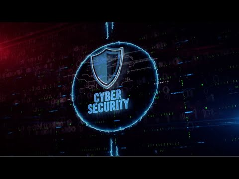 Make cyber security your top priority