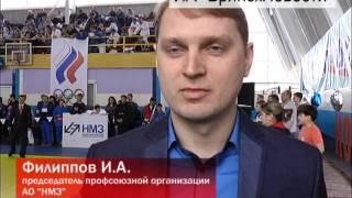 Первенство ЦФО по дзюдо среди юниоров в Новозыбкове. 18-20 февраля 2017 г.