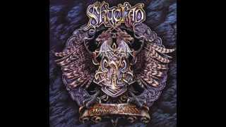 Skyclad - The Wayward Sons of Mother Earth - 1991 (Full Album)
