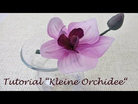 "tutorial-seidenblume-""kleine-orchidee"""