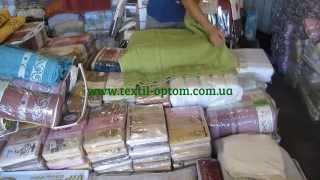 Махровое полотенце высочайшего качества. Турция, Sikel. PL 37017(, 2014-08-31T13:45:26.000Z)