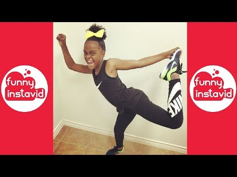 The Cece Show New Videos 2018 | Funny The Cece Show Vine Compilation (W/Titles) - Funny InstaVID