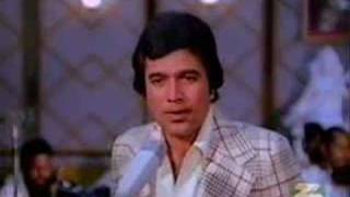Kishore Kumar Songs(first song in video is sung my Amit kumar)